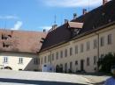 Schloss-Heiligenberg-11082011-Bodensee-Community-seechat_de-_07.JPG
