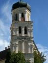Schloss-Heiligenberg-11082011-Bodensee-Community-seechat_de-_08.JPG