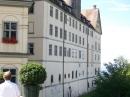 Schloss-Heiligenberg-11082011-Bodensee-Community-seechat_de-_09.JPG