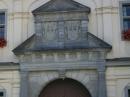 Schloss-Heiligenberg-11082011-Bodensee-Community-seechat_de-_10.JPG