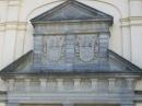 Schloss-Heiligenberg-11082011-Bodensee-Community-seechat_de-_11.JPG