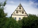 Schloss-Heiligenberg-11082011-Bodensee-Community-seechat_de-_13.JPG