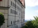 Schloss-Heiligenberg-11082011-Bodensee-Community-seechat_de-_14.JPG