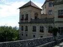 Schloss-Heiligenberg-11082011-Bodensee-Community-seechat_de-_15.JPG