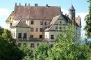 X1-Schloss-Heiligenberg-11082011-Bodensee-Community-seechat_de-_16.JPG