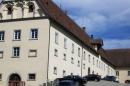 X2-Schloss-Heiligenberg-11082011-Bodensee-Community-seechat_de-_17.JPG