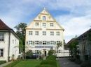 Schloss-Salem-12082011-Bodensee-Community-seechat_de-.JPG