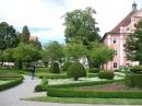 Schloss-Salem-12082011-Bodensee-Community-seechat_de-_03.JPG