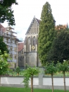 Schloss-Salem-12082011-Bodensee-Community-seechat_de-_05.JPG