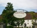 Schloss-Salem-12082011-Bodensee-Community-seechat_de-_06.JPG