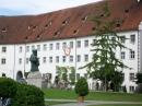 Schloss-Salem-12082011-Bodensee-Community-seechat_de-_07.JPG