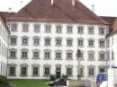 Schloss-Salem-12082011-Bodensee-Community-seechat_de-_10.JPG