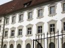 Schloss-Salem-12082011-Bodensee-Community-seechat_de-_11.JPG