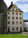 Schloss-Salem-12082011-Bodensee-Community-seechat_de-_16.JPG