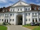 Schloss-Salem-12082011-Bodensee-Community-seechat_de-_21.JPG