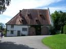 Schloss-Salem-12082011-Bodensee-Community-seechat_de-_22.JPG