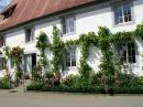 Schloss-Salem-12082011-Bodensee-Community-seechat_de-_23.JPG