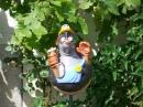 Schloss-Salem-12082011-Bodensee-Community-seechat_de-_26.JPG