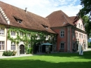 Schloss-Salem-12082011-Bodensee-Community-seechat_de-_31.JPG