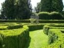 Schloss-Salem-12082011-Bodensee-Community-seechat_de-_33.JPG