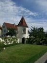 Schloss-Salem-12082011-Bodensee-Community-seechat_de-_39.JPG