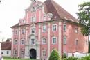 X1-Schloss-Salem-12082011-Bodensee-Community-seechat_de-_40.JPG