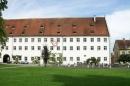 X2-Schloss-Salem-12082011-Bodensee-Community-seechat_de-_41.JPG