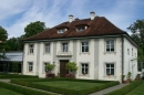 X3-Schloss-Salem-12082011-Bodensee-Community-seechat_de-_42.JPG