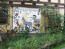 Haustierhof-Reutemuehle-13082011-Bodensee-Community-seechat_de-.JPG
