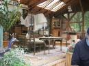 Haustierhof-Reutemuehle-13082011-Bodensee-Community-seechat_de-_02.JPG