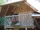 Haustierhof-Reutemuehle-13082011-Bodensee-Community-seechat_de-_106.JPG