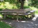 Haustierhof-Reutemuehle-13082011-Bodensee-Community-seechat_de-_122.JPG