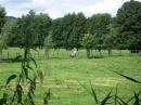 Haustierhof-Reutemuehle-13082011-Bodensee-Community-seechat_de-_123.JPG