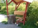 Haustierhof-Reutemuehle-13082011-Bodensee-Community-seechat_de-_127.JPG