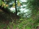 Marienschlucht-Bodman-14082011-Konstanz-Bodensee-Community-seechat-de-IMG_8658.JPG