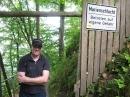 Marienschlucht-Bodman-14082011-Konstanz-Bodensee-Community-seechat-de-IMG_8661.JPG