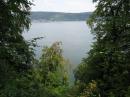 Marienschlucht-Bodman-14082011-Konstanz-Bodensee-Community-seechat-de-IMG_8668.JPG