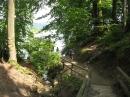 Marienschlucht-Bodman-14082011-Konstanz-Bodensee-Community-seechat-de-IMG_8705.JPG