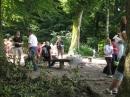 Marienschlucht-Bodman-14082011-Konstanz-Bodensee-Community-seechat-de-IMG_8711.JPG