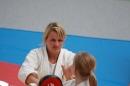 Ju-Jutsu-13082011-Konstanz-Bodensee-Community-seechat-de-IMG_3149.JPG