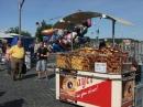 Konstanz-Seenachtfest-110813l-Bodensee-Community-seechat_de-DSCF9772.JPG