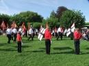 Konstanz-Seenachtfest-110813l-Bodensee-Community-seechat_de-DSCF9774.JPG