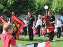 Konstanz-Seenachtfest-110813l-Bodensee-Community-seechat_de-DSCF9775.JPG