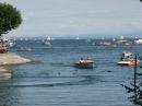 Konstanz-Seenachtfest-110813l-Bodensee-Community-seechat_de-DSCF9778.JPG