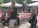 Konstanz-Seenachtfest-110813l-Bodensee-Community-seechat_de-DSCF9779.JPG