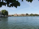 Konstanz-Seenachtfest-110813l-Bodensee-Community-seechat_de-DSCF9781.JPG