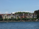 Konstanz-Seenachtfest-110813l-Bodensee-Community-seechat_de-DSCF9782.JPG