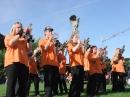 Konstanz-Seenachtfest-110813l-Bodensee-Community-seechat_de-DSCF9789.JPG
