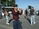 Konstanz-Seenachtfest-110813l-Bodensee-Community-seechat_de-DSCF9792.JPG