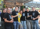 Konstanz-Seenachtfest-110813l-Bodensee-Community-seechat_de-DSCF9794.JPG